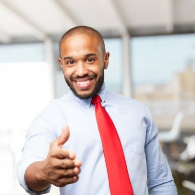 black-businessman-happy-expression_1194-2639