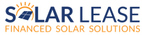 Solar Lease South Africa